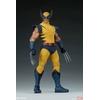 Figurine Marvel Wolverine 30cm 1001 Figurines (2)
