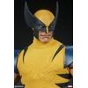 Figurine Marvel Wolverine 30cm 1001 Figurines (6)