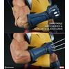 Figurine Marvel Wolverine 30cm 1001 Figurines (10)