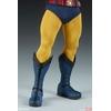 Figurine Marvel Wolverine 30cm 1001 Figurines (12)