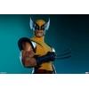 Figurine Marvel Wolverine 30cm 1001 Figurines (15)
