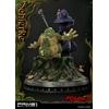 Statue Berserk Schierke 50cm 1001 Figurines (7)