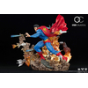 Statue Superman For Tomorrow Oniri Creations 1001 Figurines 4