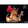 Statue Superman For Tomorrow Oniri Creations 1001 Figurines 6