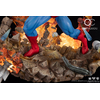 Statue Superman For Tomorrow Oniri Creations 1001 Figurines 8