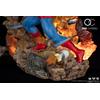 Statue Superman For Tomorrow Oniri Creations 1001 Figurines 9