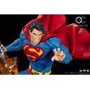 Statue Superman For Tomorrow Oniri Creations 1001 Figurines 15