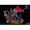 Statue Superman For Tomorrow Oniri Creations 1001 Figurines 14