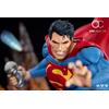 Statue Superman For Tomorrow Oniri Creations 1001 Figurines 16
