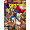 Statue Superman For Tomorrow Oniri Creations 1001 Figurines 17