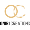 Oniri Creations