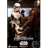 Figurine Star Wars The Mandalorian Remnant Stormtrooper 30cm 1001 Figurines (6)