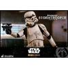 Figurine Star Wars The Mandalorian Remnant Stormtrooper 30cm 1001 Figurines (12)