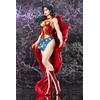 Statuette DC Comics ARTFX Wonder Woman 30cm 1001 Figurines (2)