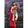 Statuette DC Comics ARTFX Wonder Woman 30cm 1001 Figurines (3)