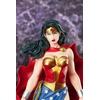 Statuette DC Comics ARTFX Wonder Woman 30cm 1001 Figurines (4)