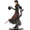 Statuette Star Wars Episode VII ARTFX Kylo Ren Cloaked in Shadows 28cm 1001 Figurines (1)