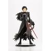 Statuette Star Wars Episode VII ARTFX Kylo Ren Cloaked in Shadows 28cm 1001 Figurines (8)