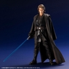 Statuette Star Wars ARTFX+ Anakin Skywalker 18cm 1001 Figurines (2)