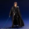 Statuette Star Wars ARTFX+ Anakin Skywalker 18cm 1001 Figurines (3)