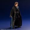 Statuette Star Wars ARTFX+ Anakin Skywalker 18cm 1001 Figurines (4)