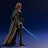 Statuette Star Wars ARTFX+ Anakin Skywalker 18cm 1001 Figurines (5)