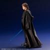 Statuette Star Wars ARTFX+ Anakin Skywalker 18cm 1001 Figurines (7)