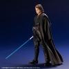 Statuette Star Wars ARTFX+ Anakin Skywalker 18cm 1001 Figurines (8)