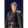 Statuette Star Wars ARTFX+ Anakin Skywalker 18cm 1001 Figurines (10)