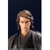 Statuette Star Wars ARTFX+ Anakin Skywalker 18cm 1001 Figurines (11)