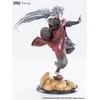 Statuette Naruto Shippuden Jiraiya Xtra by Tsume 20cm 1001 Figurines 6