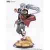 Statuette Naruto Shippuden Jiraiya Xtra by Tsume 20cm 1001 Figurines 3