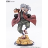 Statuette Naruto Shippuden Jiraiya Xtra by Tsume 20cm 1001 Figurines 1