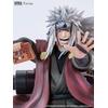 Statuette Naruto Shippuden Jiraiya Xtra by Tsume 20cm 1001 Figurines 2
