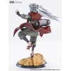 Statuette Naruto Shippuden Jiraiya Xtra by Tsume 20cm 1001 Figurines 4