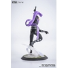 Statuette One Punch Man Speed-o-Sound Sonic XTRA by Tsume 21cm 1001 Figurines 5