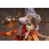 Statuette King Of Glory Wang Zhaojun Flying Phoenixes Ver. 31cm 1001 Figurines (4)