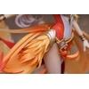 Statuette King Of Glory Wang Zhaojun Flying Phoenixes Ver. 31cm 1001 Figurines (5)