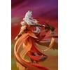 Statuette King Of Glory Wang Zhaojun Flying Phoenixes Ver. 31cm 1001 Figurines (7)