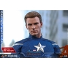 Figurine Avengers Endgame Movie Masterpiece Captain America 2012 Version 30cm 1001 Figurines (6)