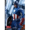 Figurine Avengers Endgame Movie Masterpiece Captain America 2012 Version 30cm 1001 Figurines (10)