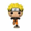 Figurine Naruto Funko POP! Naruto Running 9cm 1001 Figurines