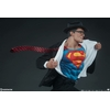 Statuette DC Comics Premium Format Superman Call to Action 50cm 1001 Figurines (11)