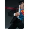 Statuette DC Comics Premium Format Superman Call to Action 50cm 1001 Figurines (12)