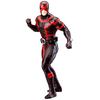 Statuette Marvel Comics ARTFX+ Cyclops (Marvel Now) 20 cm 1001 Figurines 1