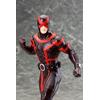 Statuette Marvel Comics ARTFX+ Cyclops (Marvel Now) 20 cm 1001 Figurines 3