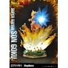 Statue Dragon Ball Z Super Saiyan Son Goku Deluxe Version 64cm 1001 Figurines (18)