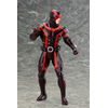 Statuette Marvel Comics ARTFX+ Cyclops (Marvel Now) 20 cm 1001 Figurines 4