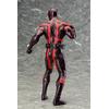 Statuette Marvel Comics ARTFX+ Cyclops (Marvel Now) 20 cm 1001 Figurines 5