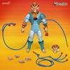 Figurine Thundercats Wave 2 Ultimates Tygra The Scientist Warrior 18cm 1001 figurines